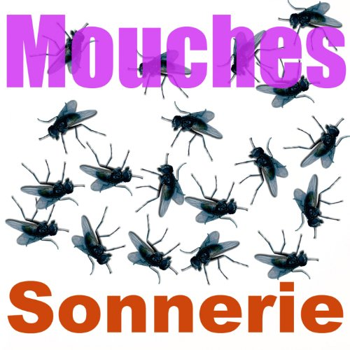 sonnerie mosquito