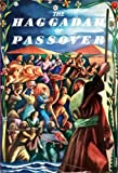 img - for Haggadah of Passover book / textbook / text book