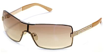 Amazon.com: MaxMara Sunglasses Occhiali DA Sole MM 919 S ...