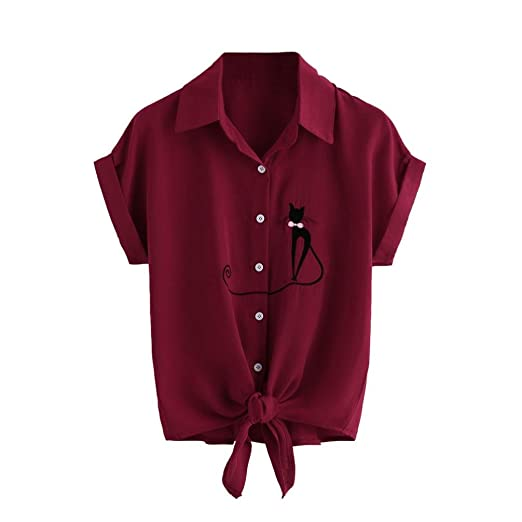 bf31da540c89 Amazon.com  Paymenow Shirts for Women