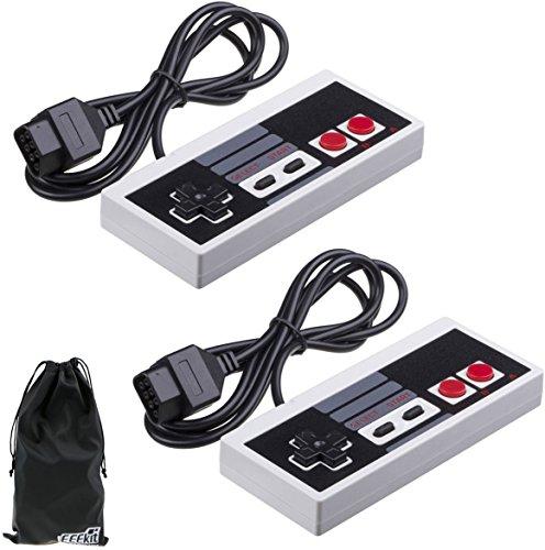 xbox 360 elite console case - 9