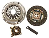 Scion tC Alignment Kits & Components - AISIN CKT-072 Clutch Kit