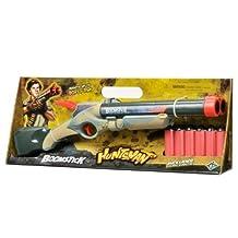 Huntsman 91908-00FM-1300 Boomstick Shot Gun