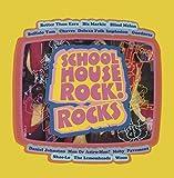 Schoolhouse Rock! Rocks