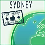 Sydney |  Green Travel Guide