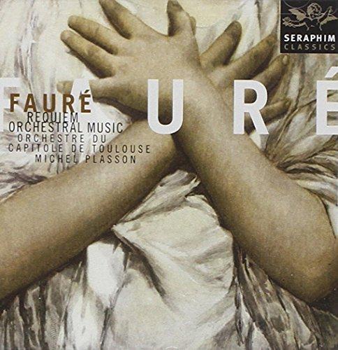 faure-requiem-orchestral-music-hendricks-van-dam-plasson