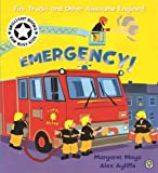 Emergency! (Awesome Engines)