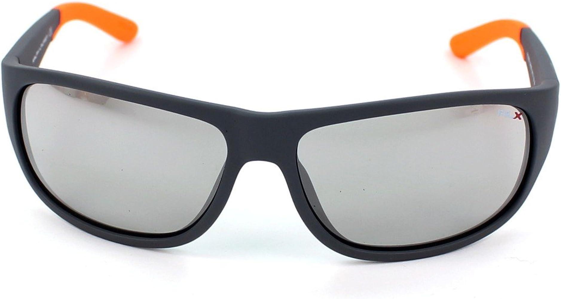 Gafas de sol Polo Ralph Lauren PH 4068 X: Amazon.es: Ropa y accesorios
