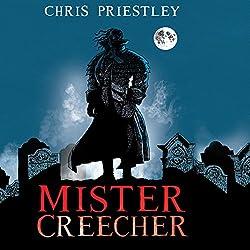 Mister Creecher