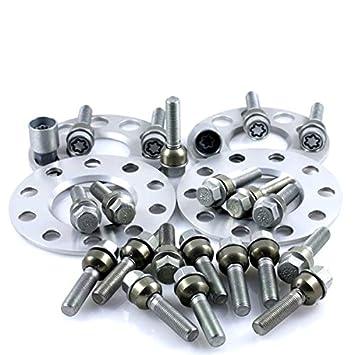 RH Tuning Heads/H & R .0438352.dk.957161 – 05 –