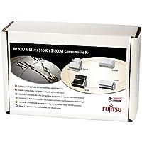 Fujitsu ScanSnap Consumable Kit