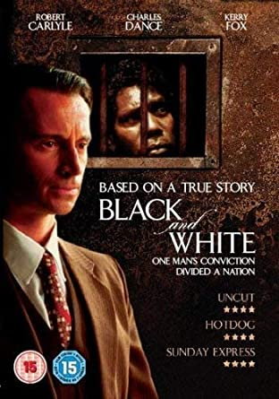 Amazon Com Black And White Dvd Movies Tv