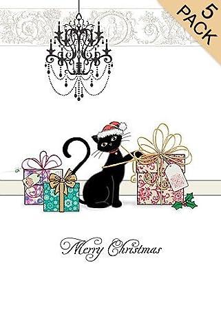 Designer Weihnachtskarten De.Amazon De Bug Art Schöne Designer Weihnachtskarten Ba0071