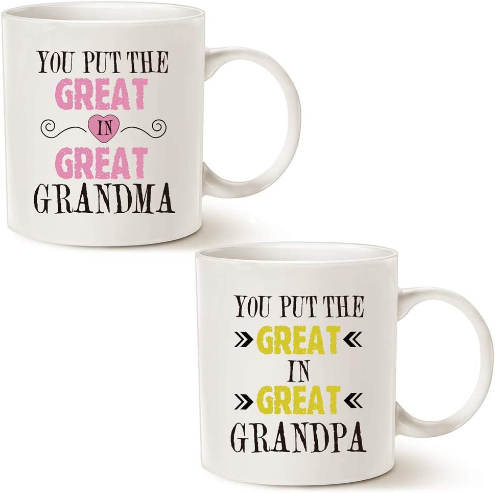 Grandma Gift Grandma Birthday Gifts Grandma Mug Grandma Coffee Cup