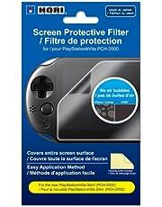 HORI Screen Protective Filter for PlayStation Vita 2000 Series - PlayStation Portable