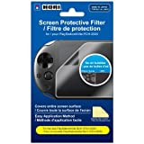 HORI Screen Protective Filter for PlayStation Vita