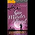 Give Murder A Hand: Lizzie.  Book 2 (The Westport Mysteries)
