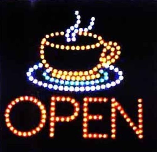 e-onsale-ultra-bright-java-cafe-coffee-tea-cup-led-open-sign-super-size-19x19-with-animation-montion