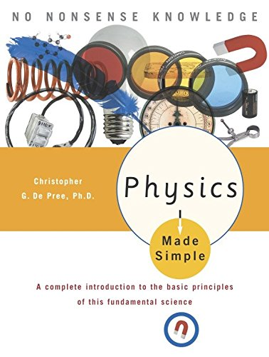 Physics Made Simple