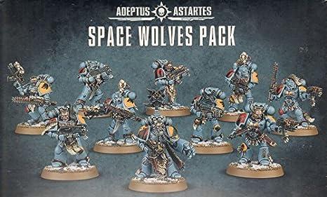 Games Workshop 99120101137 - Pack de Toallas para Mesa y Juegos en Miniatura: Amazon.es: Juguetes y juegos