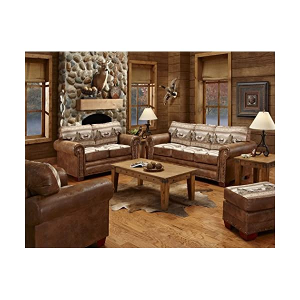 Rustic furniture rustic decor