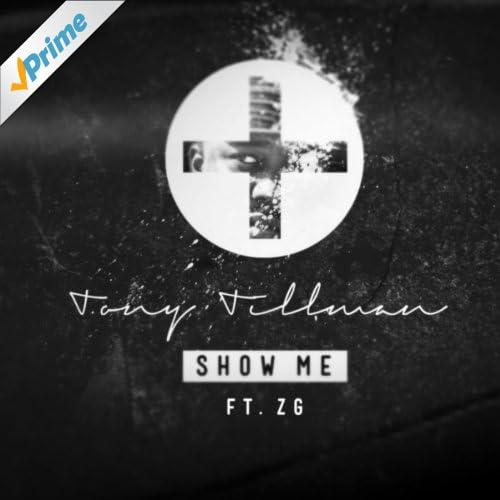 Show Me (feat. ZG)