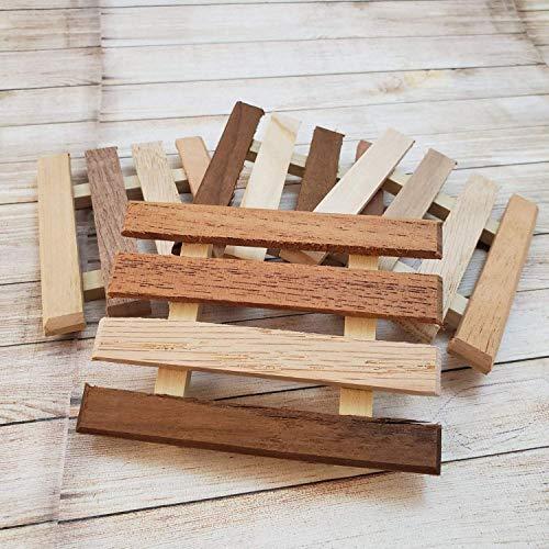 Rustic Wooden Soap Dish | Reclaimed Wood | Soap Dish | Rustic Bathroom Decor | Rustic Home Decor | Eco-Friendly Item