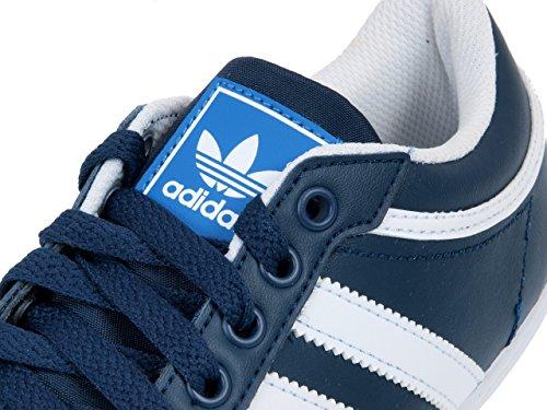 Adidas Plimcana Low K junior Trainer hZjNzSANK2
