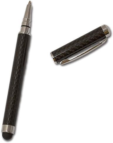 Auburn University-Chrome Accented Twist Action Ballpoint Pen