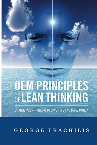 oem-principles-of-lean-thinking