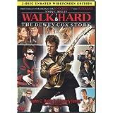NEW Walk Hard: The Dewey Cox Story