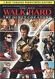 NEW Walk Hard: The Dewey Cox Story (DVD)