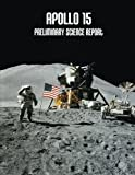 In richness of scientific return, the Apollo 15 voyage to the plains at Hadley compares with voyages of Darwin's H.M.S. Beagle, and those of the Endeavour and Resolution. Just as those epic ocean voyages set the stage for a revolution in the ...