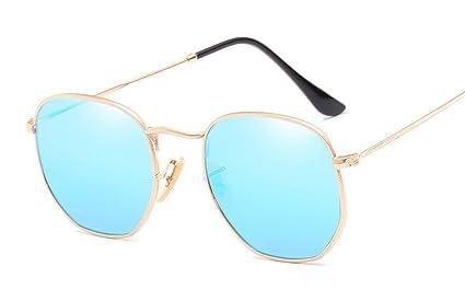 QHorse Titan Silhouette - Gafas de sol para mujer, ideales ...