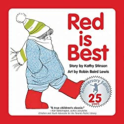 20+ Best Books for 2 Year Olds Parents Should Consider 4