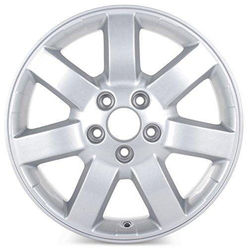 Amazon Com Brand New 17 X 6 5 Replacement Wheel For Honda Cr V