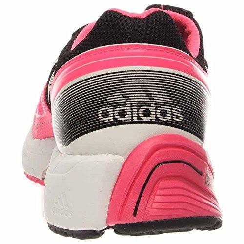 Donna Zeppa Con 6 Adizero Sandali Adidas Tempo tBvqc0
