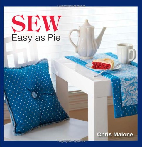 Download Sew Easy-As-Pie pdf