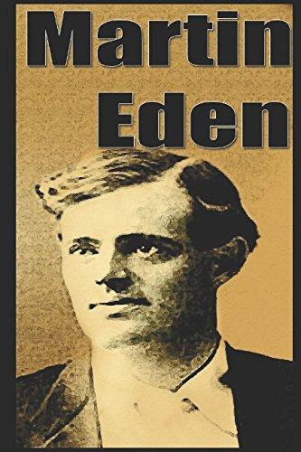 Read Online Martin Eden PDF