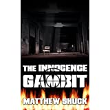 The Innocence Gambit