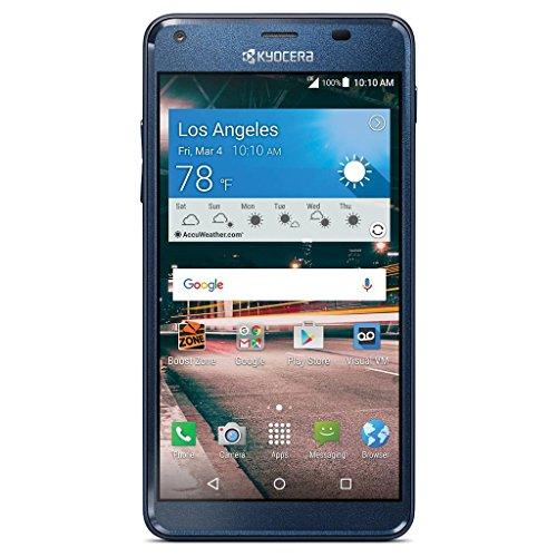 kyocera-kyc6743-reach-boost-mobile-smartphone