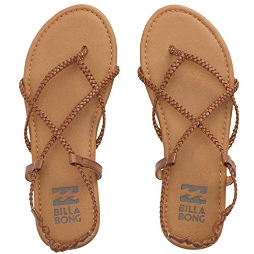 billabong-womens-crossing-over-flat-sandal-desert-brown-8-m-us