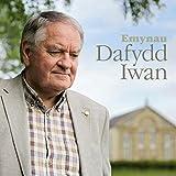 Emynau Dafydd Iwan