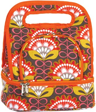picnic-plus-savoy-lunch-tote-with-storage-container