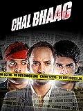 Chal Bhaag (English Subtitled)