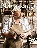 Nebraska Life: more info