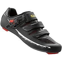 Mavic Ksyrium Elite II Shoes - Men's