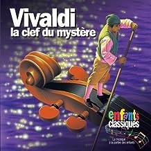 La Clef Du Mystere