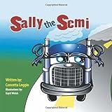 Sally the Semi