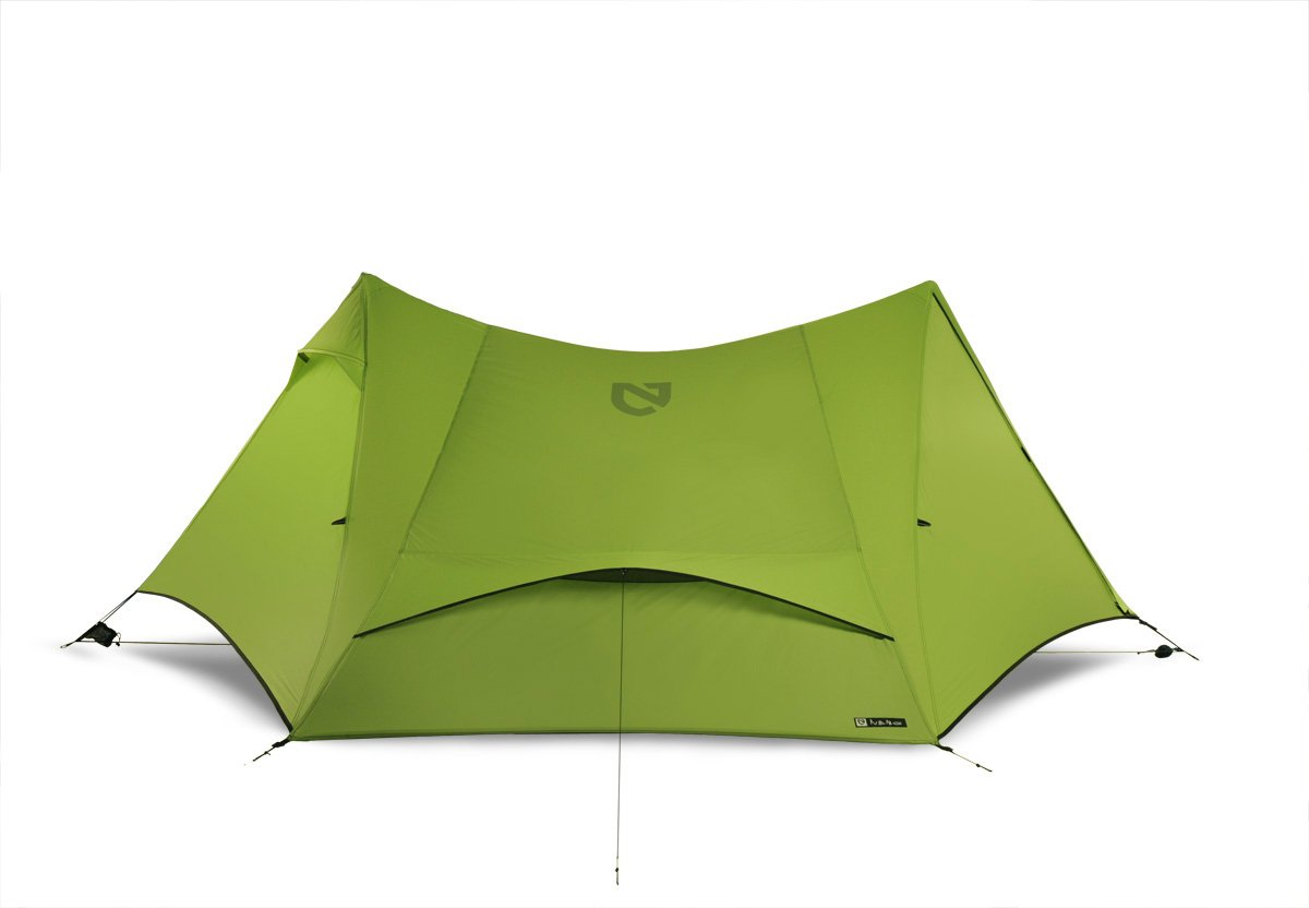 Amazon.com  Nemo Equipment Meta 2-Person Ultralight Trekking Tent  Backpacking Tents  Sports u0026 Outdoors  sc 1 st  Amazon.com & Amazon.com : Nemo Equipment Meta 2-Person Ultralight Trekking Tent ...